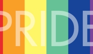 Accept Cyprus planning to host 1st Gay Pride of Cyprus2013